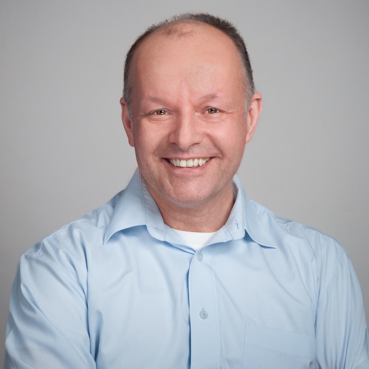 Piotr Celiński