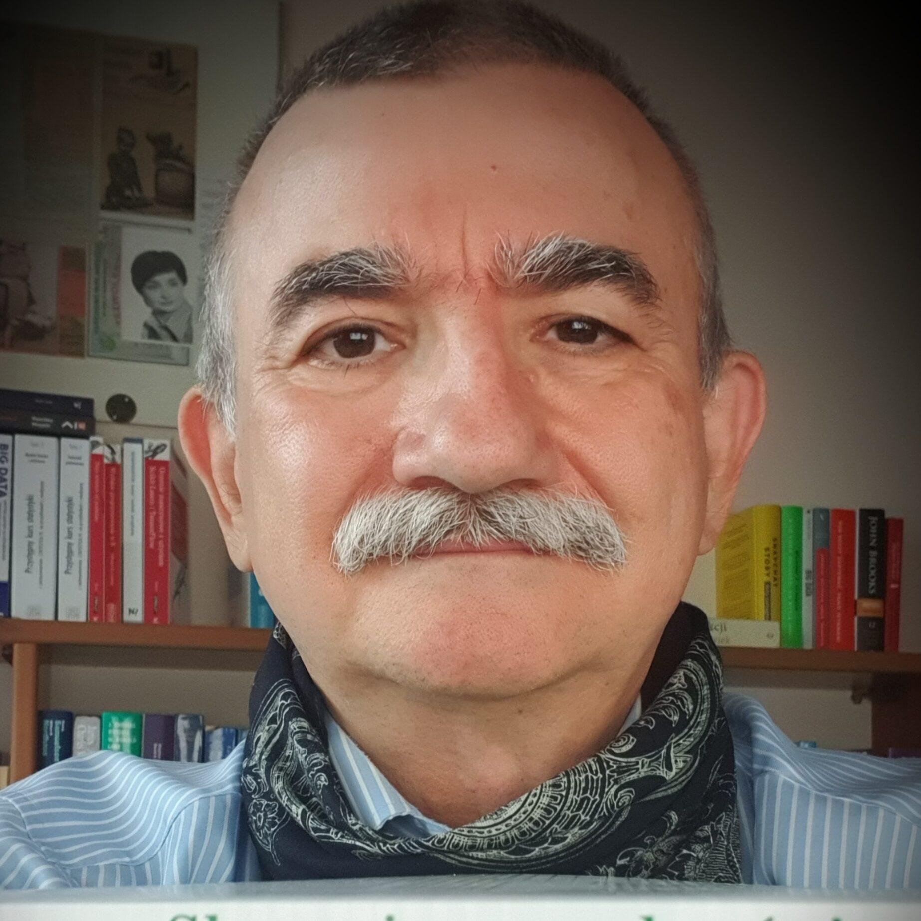 Wiesław Cetera